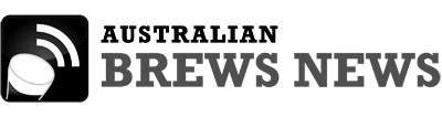 Australian Brews News Logo