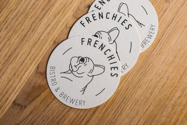 alanadimou-frenchies-103-650x434
