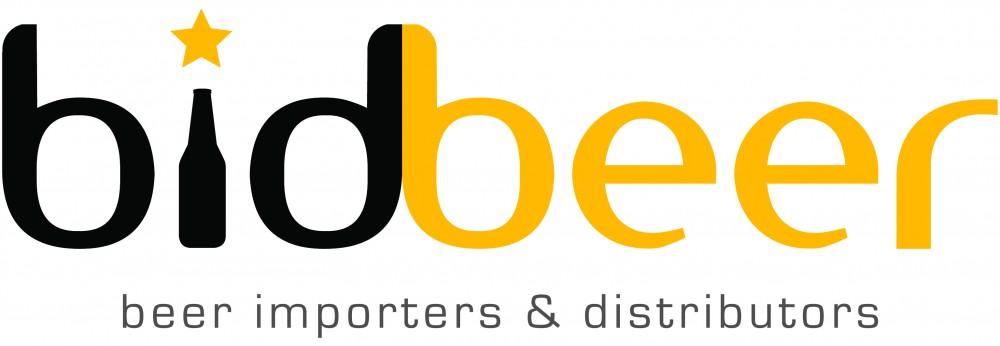 bidbeer