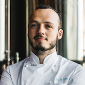 Thomas Cauquil - Head Chef & Founder @ Frenchies Bistro & Brewery
