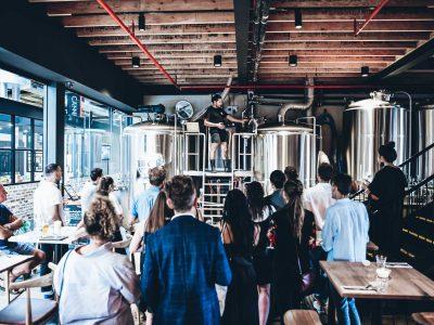 LR_brewery_tour